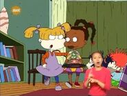 Rugrats - The Baby Rewards 222