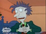 Rugrats - Weaning Tommy 115