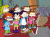 Rugrats allgrowedup olderandbolder (40)