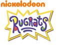 Nickelodeon Rugrats Logo.png