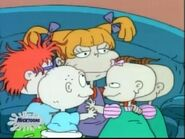 Rugrats - All's Well That Pretends Well 224