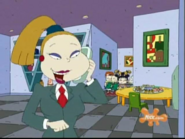 Rugrats - Angelica's Assistant 75