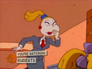 Rugrats - Angelica Orders Out 69