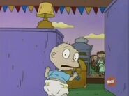 Rugrats - Auctioning Grandpa 159