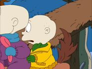Rugrats - Babies in Toyland 1043