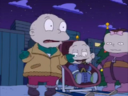 Rugrats - Babies in Toyland 130