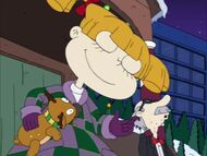 Rugrats - Babies in Toyland 683