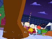 Rugrats - Babies in Toyland 696