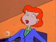 Rugrats - Baby Maybe 88