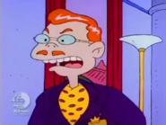 Rugrats - Chuckie is Rich 196
