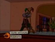 Rugrats - Grandpa's Bad Bug 23