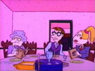 Rugrats - Passover 341