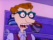 Rugrats - Princess Angelica 50