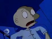 Rugrats - Sleep Trouble 95
