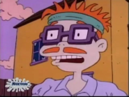Rugrats - The Sky is Falling 117