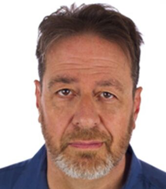 David Lodge Rugrats Wiki Fandom