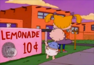 Rugrats - Angelica's Last Stand 159