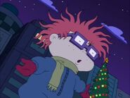 Rugrats - Babies in Toyland 257