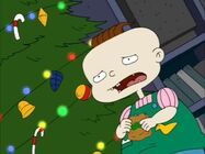 Rugrats - Babies in Toyland 55
