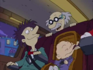 Rugrats - Babies in Toyland 83