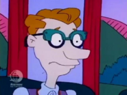 Rugrats - Chuckie is Rich 191