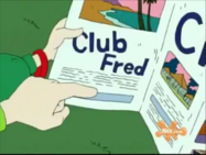 Rugrats - Club Fred 29
