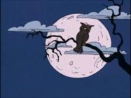Rugrats - Curse of the Werewuff 475
