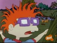 Rugrats - Grandpa's Teeth 41