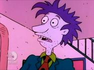 Rugrats - Spike Runs Away 274