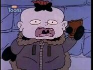 Rugrats - The Blizzard 92