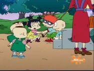 Rugrats - The Magic Show 10