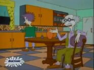 Rugrats - Weaning Tommy 331