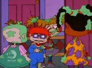 Rugrats - A Very McNulty Birthday 141