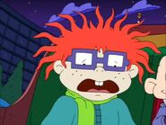 Rugrats - Babies in Toyland 1119