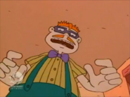Rugrats - Chicken Pops 73