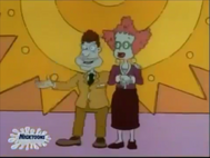 Rugrats - Game Show Didi 166