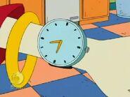 Rugrats - Gimme an 'A 2