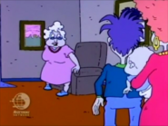 Rugrats - Grandpa Moves Out 204