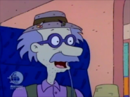 Rugrats - Grandpa Moves Out 66