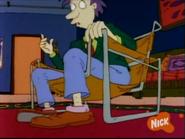 Rugrats - Momma Trauma 25