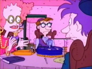 Rugrats - Passover 84