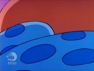 Rugrats - Princess Angelica 140