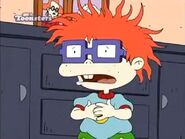 Rugrats - They Came from the Backyard 135