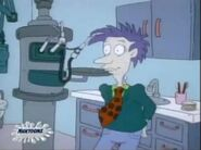 Rugrats - Weaning Tommy 58