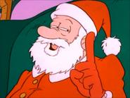The Santa Experience - Rugrats 31