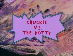 ChuckieVsThePotty-TitleCard