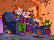 Rugrats - Baby Maybe 169
