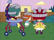 Rugrats - Baby Power 230