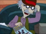 Rugrats - Be My Valentine Part 1 (102)