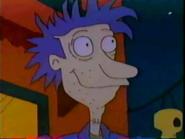 Rugrats - Candy Bar Creep Show (11)